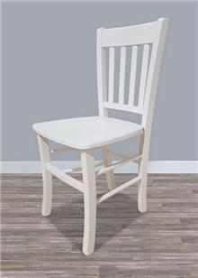 כסא אוכל רומא - HouseIn - עודפים