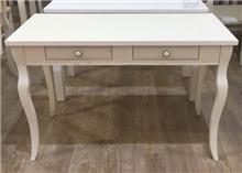 שולחן מעץ מלא לואי - HouseIn - עודפים