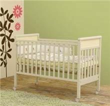 מיטה לתינוק (לי)