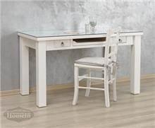 שולחן מחשב קינמון