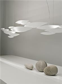 תאורה לתקרה