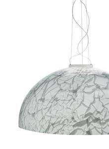 מנורה מעוצבת לתליה