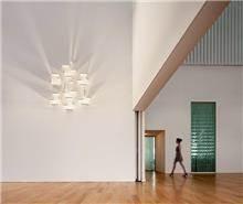 תאורה מודולרית