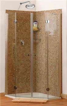 מקלחון פרסטיז'