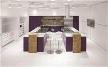 מטבח מודרני - דקור - DECOR