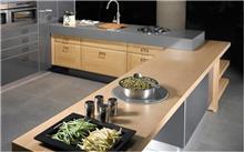 מטבח מודרני קלאסי - דקור - DECOR