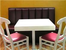 פינות ישיבה