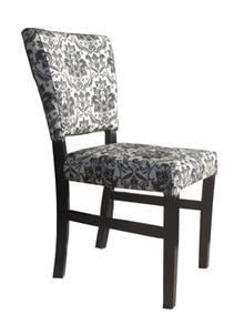 כסא בהתאמה אישית