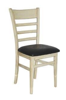 כיסאות בהתאמה אישית