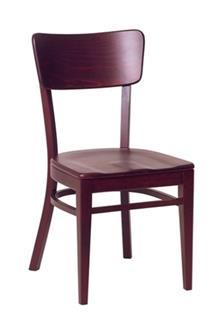 כסא למטבח