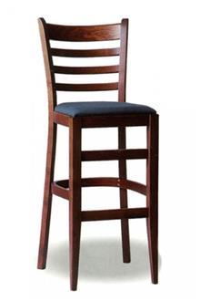 ק.ד. בלקוני כסאות בר