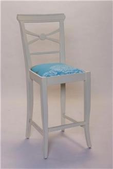 כסא בר אפוקסי