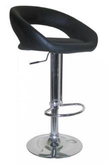 כסא בר מתכוונן