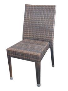 כסא לגינה