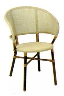 כסא גינה מיוחד