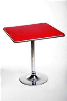 שולחן מרובע