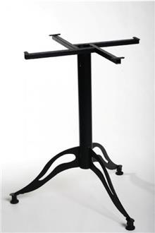 רגל שולחן קלאסית