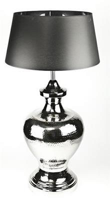 שוורץ מנורות שולחן