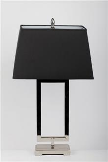 מנורת שולחן פלדיום