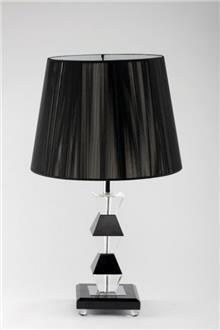 מנורה שולחנית
