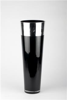 אגרטל בעיצוב כוס