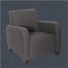 כורסא מודרנית