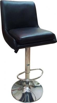 כסאות לבר
