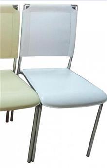כסא פינת אוכל