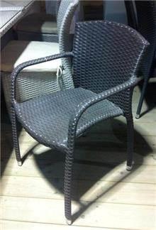 כיסא גן