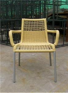 כיסאות גן