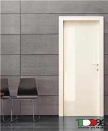 דלת צוהר מאורך