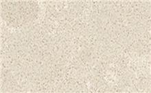 משטח שמנת אבן קיסר
