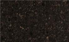 משטח שיש של אבן קיסר