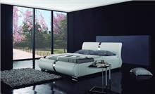 מיטה מער איכותי