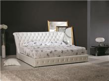 מיטה זוגית בטרפליי + מזרן