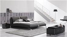 מיטה זוגית אנריקה