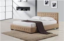 מיטה זוגית דניאלה