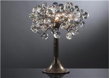 מנורה לשולחן - יהודה אוזן