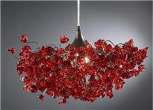 מנורת ורדים - יהודה אוזן