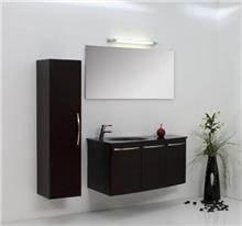 חדר אמבטיה ייחודי