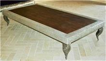 שולחן סלון נמוך