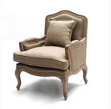 כורסא קלאסית