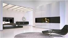 ארון עם טלוויזיה - Samgal concept