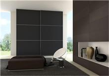 ארון שחור - Samgal concept