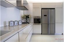 מטבחים מודרנים - Samgal concept