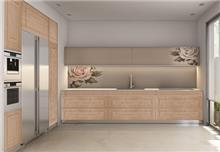 דלתות פולימר לרהיטים - בלורן פתרונות פרזול ועיצוב לרהיטים
