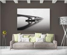 תמונה גשר לאנשהו - בלורן פתרונות פרזול ועיצוב לרהיטים