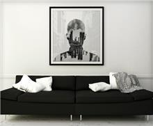 תמונה העירוני - בלורן פתרונות פרזול ועיצוב לרהיטים