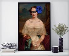 תמונה הדוכסית אולגה - בלורן פתרונות פרזול ועיצוב לרהיטים