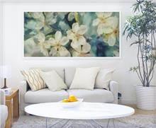 תמונה של אביב כחול - בלורן פתרונות פרזול ועיצוב לרהיטים